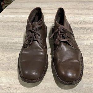 John Varvatos Shoes